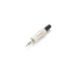 3.5mm Jack Plug for VLM lasers